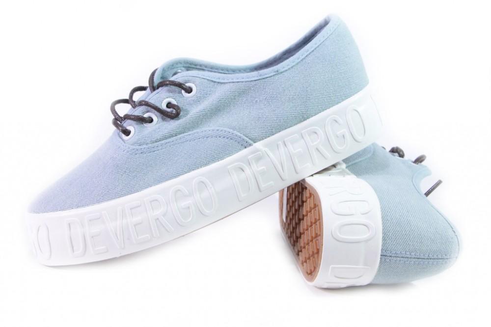 Devergo cipő AIDA. 28394. AKCIÓ 57587626fe