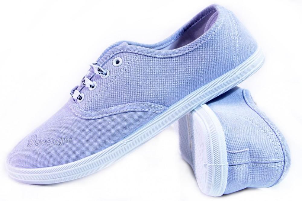 Devergo cipő AMANDA EMBROIDERY. 29030. AKCIÓ ae99772120