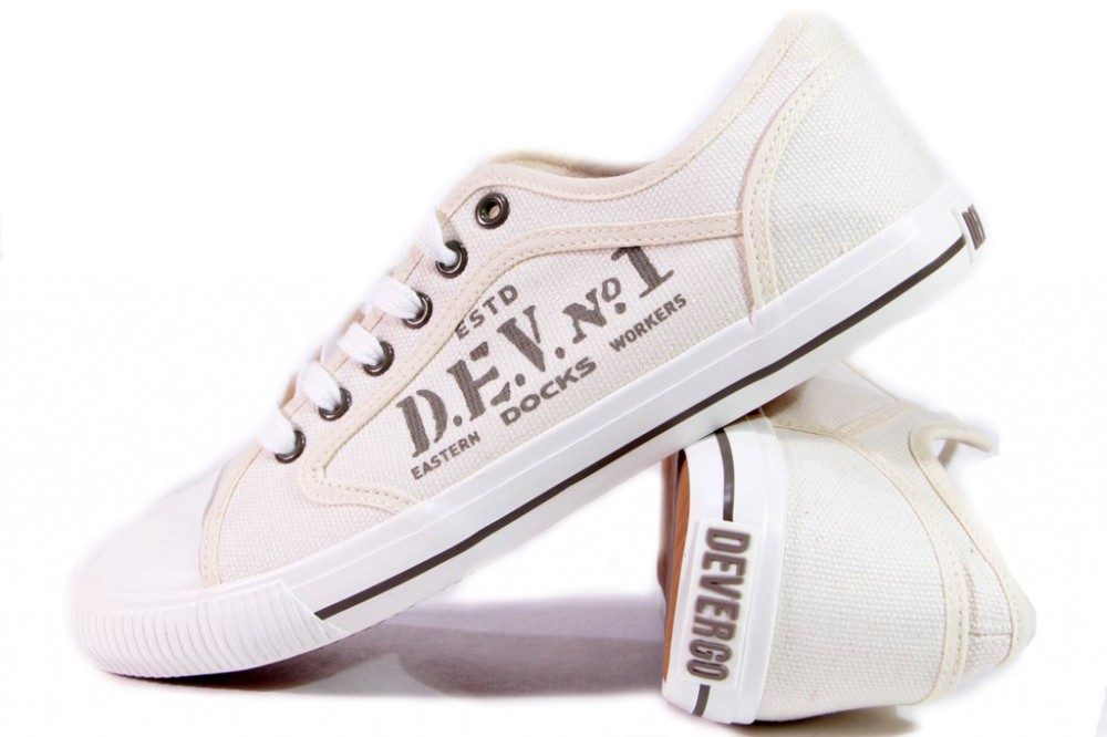 4f33830e70 Devergo cipő BUDLEY. 41335. ÚJ! AKCIÓ